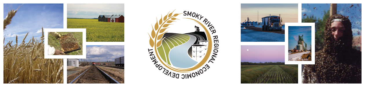 Smoky River Regional Economic Development